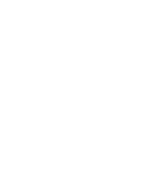 picto-blanc