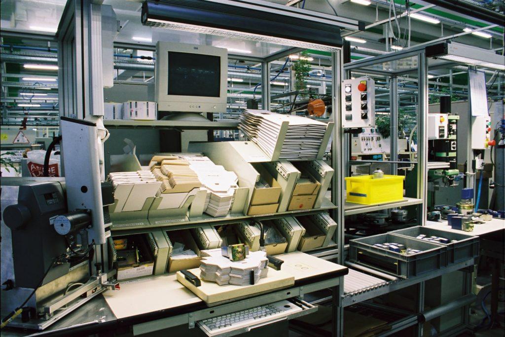 schneider-poste-emballage-produit